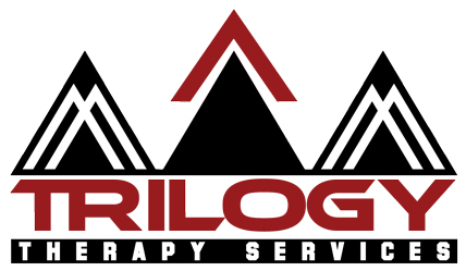 Trilogy Therapy Services